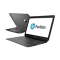 HP Pavilion Power (5MK42EA)