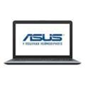 Asus VivoBook F540MB (F540MB-GQ071)