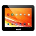 Merlin Tablet PC 9.7