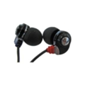 SoundMAGIC E30