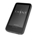 Qumo Shine 4Gb