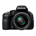 Fujifilm FinePix HS50EXR