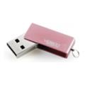 Verico 16 GB Rotor Lite Pink