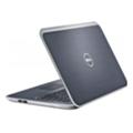 Dell Inspiron 5537 (I55345DDL-24)