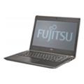 Fujitsu LifeBook UH572 (UH572M65B2RU)