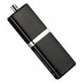 Silicon Power 8 GB LuxMini 710 Black