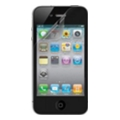Belkin iPhone 4 FULL BODY CLEAR 2+2 (F8W085cw2)