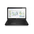 Dell Latitude E5540 (210-E5540-3L)