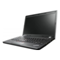 Lenovo ThinkPad Edge E330 (33542D5)