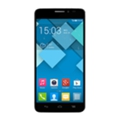 Alcatel One Touch Idol X+ Dual SIM