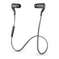 Plantronics BackBeat GO 2 (Black)