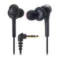 Audio-Technica ATH-CKS55X