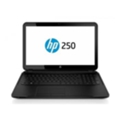 HP 250 G3 (K3X00EA) Black
