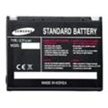 Samsung AB553443AE (800 mAh)