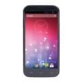 Ergo SmartTab 3G 6.0