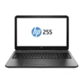HP 255 G3 (K7J10ES)
