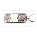 FASN 4 GB FC315-1
