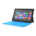 Microsoft Surface RT 10