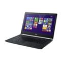 Acer Aspire V Nitro VN7-591G-72Q9 (NX.MUYEU.005)