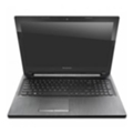 Lenovo IdeaPad G50-80 (80L0006P)