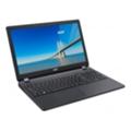 Acer Extensa EX2511G-587U (NX.EF7EU.002)