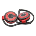 Bluedio TF600 Red