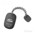 TEAM 64 GB T151 Grey TT15164GC01