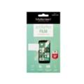 MyScreen Samsung Galaxy J5 J500H (antiReflex, antiBacterial) SPMSSAMJ5ARAB