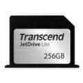 Transcend 256 GB JetDrive Lite 330 TS256GJDL330