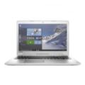 Lenovo IdeaPad 510-15 (80SR00A4RA) White