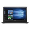 Dell Inspiron 3558 (I353410DILELK)
