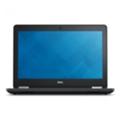 Dell Latitude E5270 (N006LE5270U12EMEA_W10)