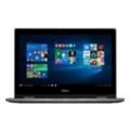 Dell Inspiron 5378 (I533410NIW-60G) Gray