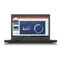 Lenovo ThinkPad T460p (20FW004PPB)