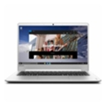 Lenovo IdeaPad 710S-13 (80VQ0083RA)
