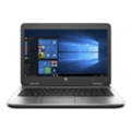 HP ProBook 640 G2 (L8U32AV/MK)