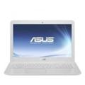 Asus R558UA (R558UA-DM918D)