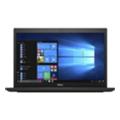 Dell Latitude 7480 (N011L748014_W10)