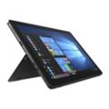 Dell Latitude 5285 (N04L528512)