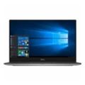 Dell XPS 13 9360 (93i78S2IHD-WSL) Silver
