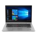 Lenovo ThinkPad X1 Yoga 3rd (20LF000TRT)
