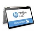 HP Pavilion x360 14-ba4dx (1KT49UA)