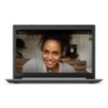 Lenovo IdeaPad 330-15 Platinum Grey (81DC009HRA)