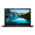 Dell Inspiron 3573 (DIMON-G)