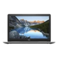Dell Inspiron 17 5770 (i5770-7449SLV-PUS)