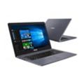 Asus Vivobook Pro 15 N580GD (N580GD-E4070T)