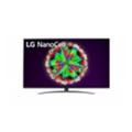 LG 55NANO81