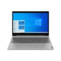 Lenovo IdeaPad 3 15IML05 Platinum Grey (81WB008CRA)
