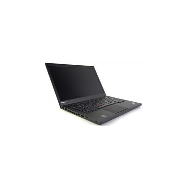 Lenovo ThinkPad T440s (20AR0028RT)