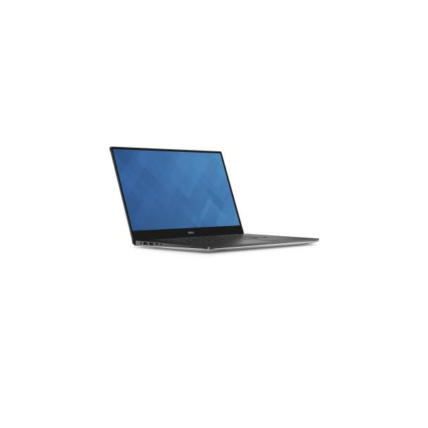 Dell XPS 15 9560 (9560-9319)